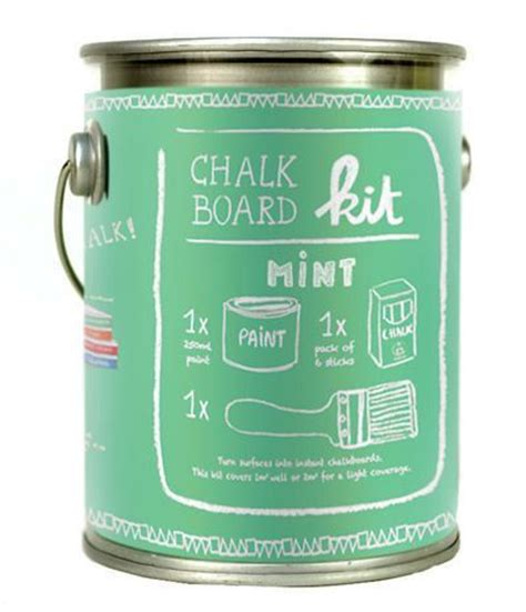 chalk paint in australia 70 best images about packaging paint on