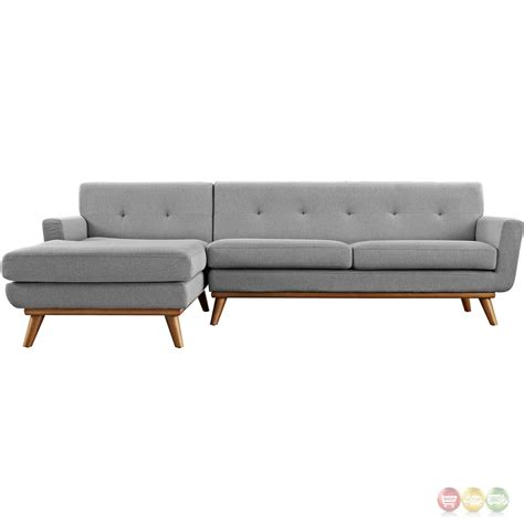left facing sectional sofa left facing sectional sofa left facing sectional sofa