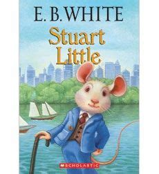 stuart book pictures pin by owens on books lizzie s library