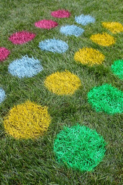 chalk paint for grass 12 best images about kindergarten outdoor centers on
