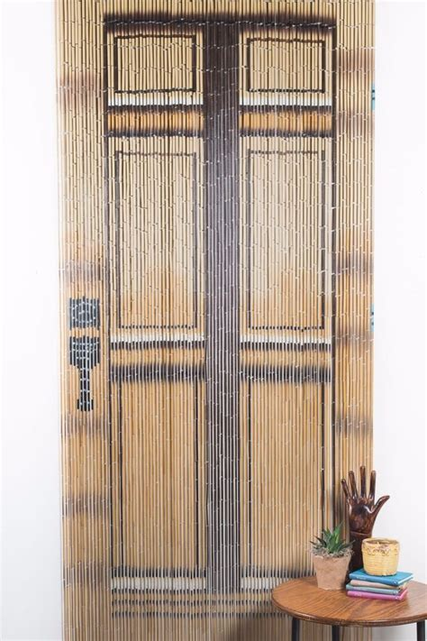 rasta door 1000 images about stuff to buy on