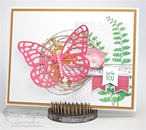 designer craft paper pcccs 144 card sketch paper craft crew challenges