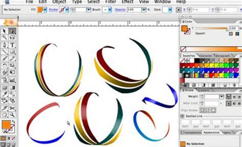 41 Useful Adobe Illustrator Tutorials For Creative