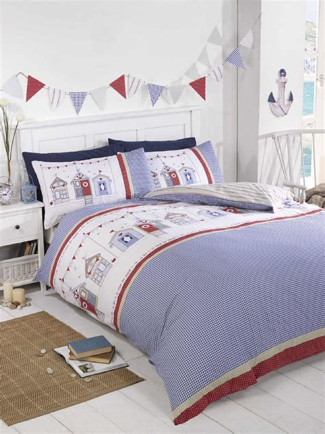 lighthouse comforter sets lighthouse bedding sets lighthouse sailboat nautical