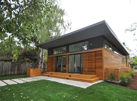 kit home plans uk home modern self build house kits ideas modern house design