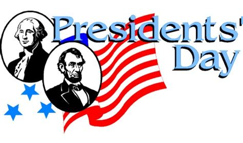 presidents day decorations presidents day 187 belgian waffle works