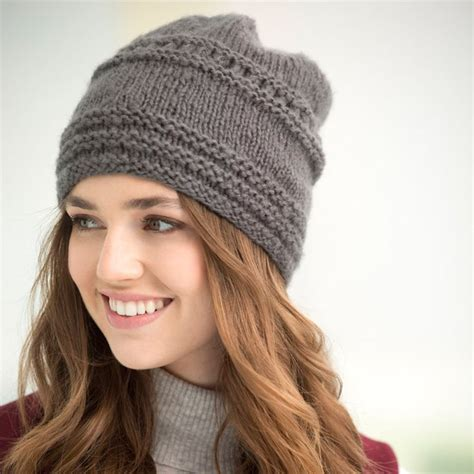 circular knitting hat pattern 101 best images about fall on crafts