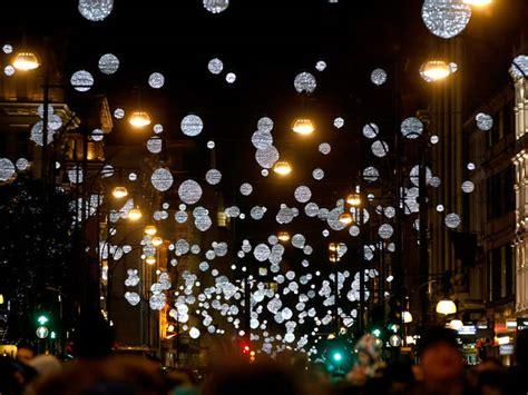 2014 best lights 15 lights displays in