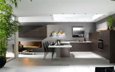 23 beautiful kitchen designs with 23 beautiful kitchens
