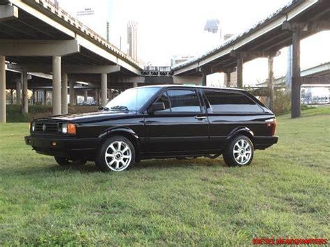 how make cars 1990 volkswagen fox parental controls service manual how cars engines work 1990 mitsubishi