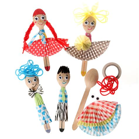 paper dolls craft buy wholesale handmade paper dolls from china