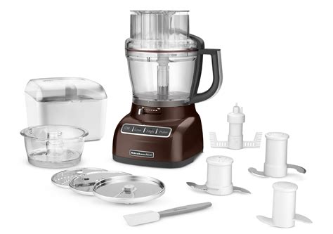 Best Quality Kitchen Cabinets For The Money kitchen aid food processor hac0 com