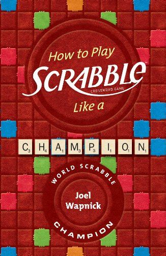 how to play the scrabble how to play scrabble like a chion in the uae see