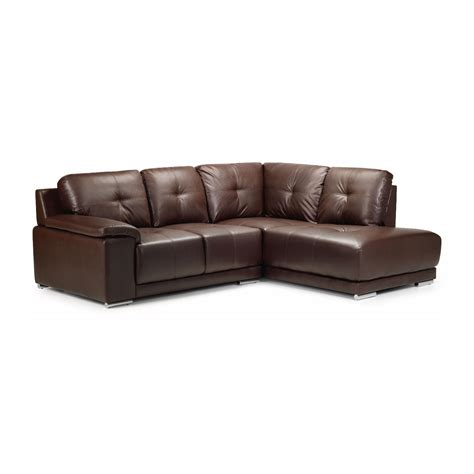 leather sectional sleeper sofa with chaise leather sectional sleeper sofa with chaise buy chaise
