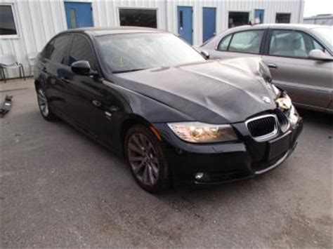 2011 Bmw 328xi by Used 2011 Bmw 328xi Car For Sale At Auctionexport