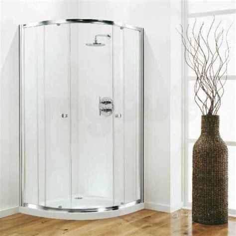 coram shower door spares coram optima quadrant doors wh cl door only coram