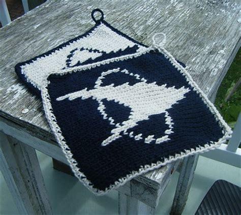 pattern holder knitting trek inspired knitting patterns in the loop knitting
