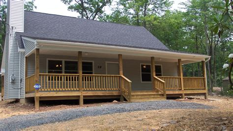 country style house plans with porches small country house plans country home plans with porches