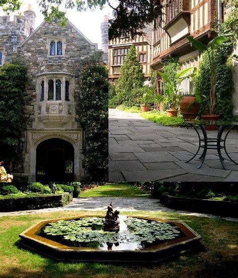 nj botanical gardens wedding 25 best ideas about botanical gardens wedding on
