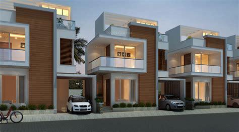villas at fortune place floor plan headway fortune residency villa in perungalathur chennai