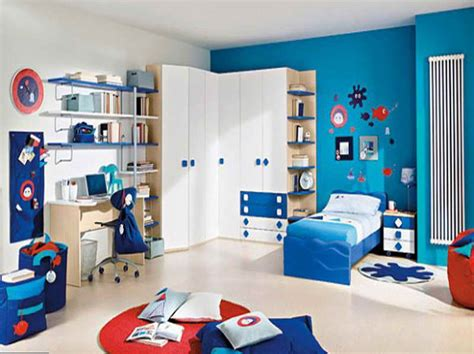 boy bedroom colors bedroom the best color ideas for boys bedrooms