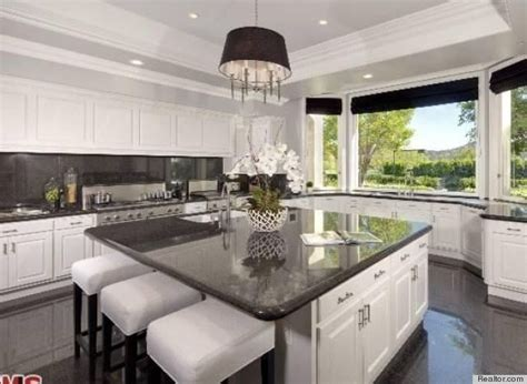 kitchens designs images 10 gorgeous kitchen designs that ll inspire you to take up