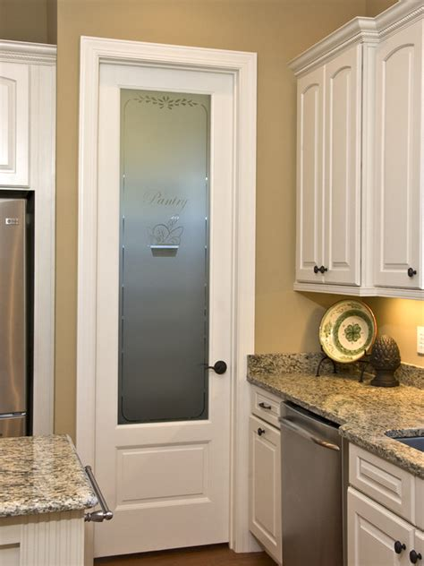 kitchen door designs pantry doors home design ideas pictures remodel and decor