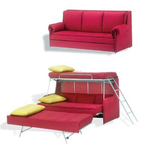 bunk bed sofa for sale sofa that turns into a bunk bed for sale 28 images doc