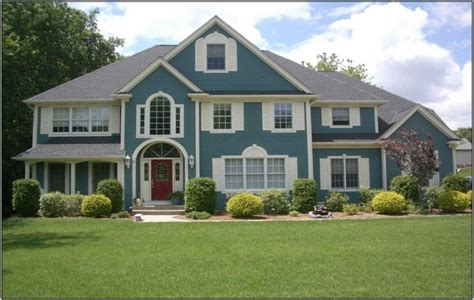 home depot outdoor paint colors design trends categories citiz nespresso machine