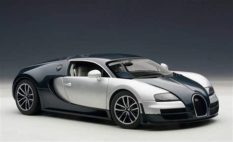 Bugati Vayron by Bugatti Veyron Black