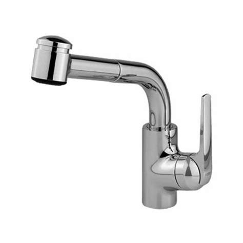 kwc kitchen faucets kwc domo 10 061 003 kitchen faucet from home