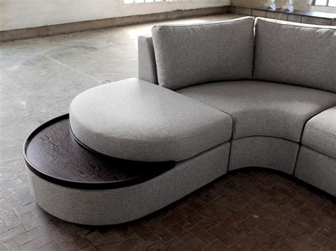 rowe sofa slipcovers rowe nantucket sofa images rowe replacement slipcovers