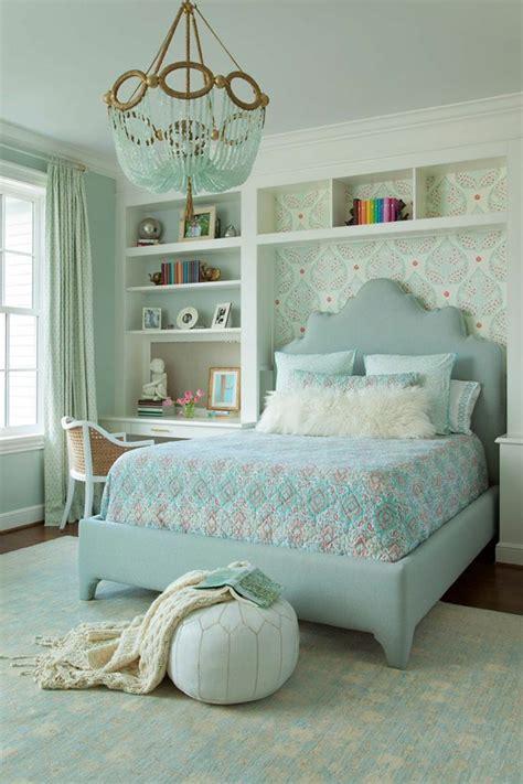 built ins for bedroom ryland witt interior design house of turquoise bloglovin