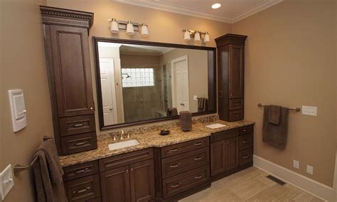 Creating A Spa Bathroom by Master Bathroom Remodel Creating A Spa Like Atmosphere
