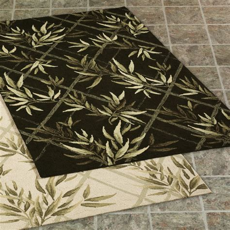 outdoor rugs clearance outdoor patio rugs clearance home design ideas