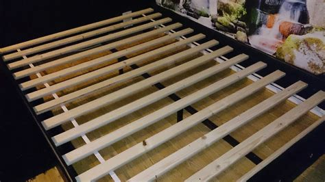 size bed slats small bed size slats bed slats for replacement