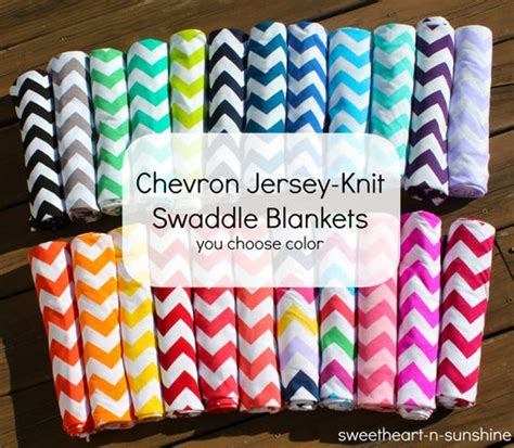 jersey knit blanket the world s catalog of ideas