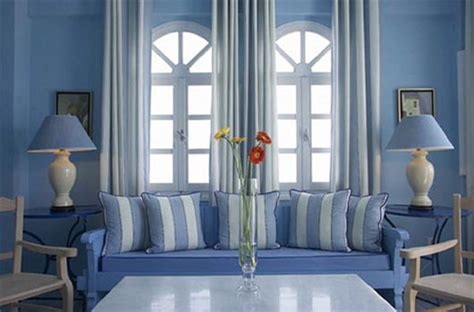 Red And Gray Bedroom Ideas living room blue living room ideas with fantastic theme