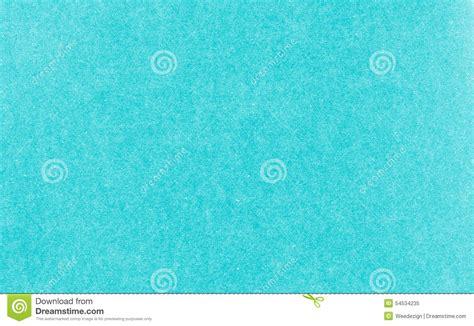 green craft paper light green craft card paper texture background stock