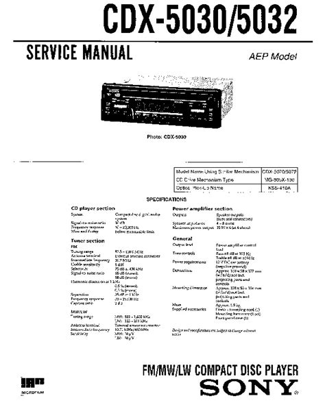 free online car repair manuals download 2006 buick terraza on board diagnostic system service manual free online car repair manuals download 2008 gmc savana lane departure warning