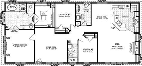 floor plans 2000 square craftsman house plans 2000 square 2018 house plans and home design ideas