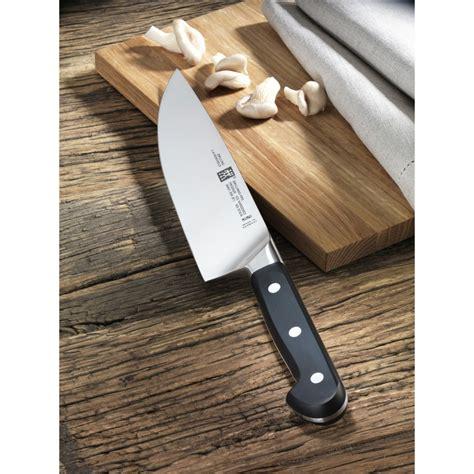 kitchen knives henckel kitchen knives henckel 28 images cutlery set j a