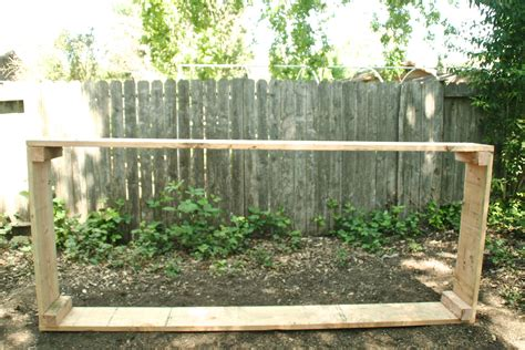 Build A Raised Planter Box how to build a wooden raised bed planter box dear