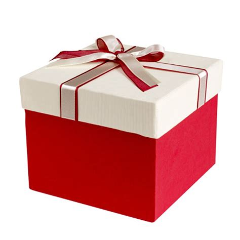 decorative gift boxes decorative gift boxes wholesale wholesale decorative