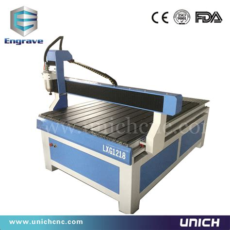woodworking manual quality best selling manual woodworking cnc router machine