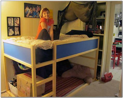 bunk bed canada ikea loft bed canada beds home design ideas