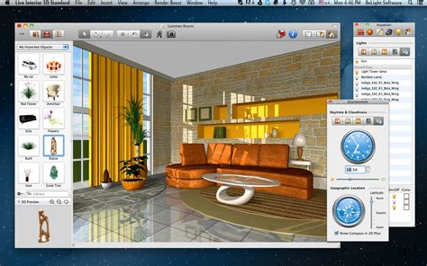 home plan design software for mac top 10 home design software for mac 100 best 3d home