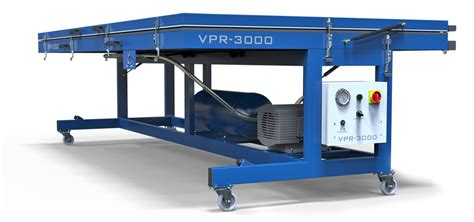 vacuum press woodworking vpr 3000 membrane vacuum press woodworking and