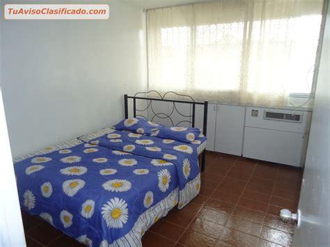 alquiler apartamentos por dias barcelona alquiler de apartamento por dia en caracas