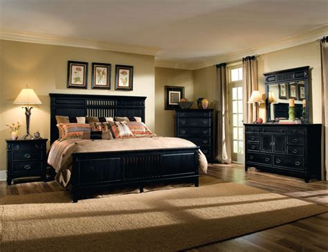 paint ideas for black bedroom furniture black bedroom furniture furniture